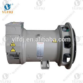 ac hz alternator kw buy  ac hz alternator kwkw alternatorpure copper