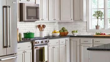 martha stewart living kitchen cabinets the world s catalog of ideas 9132