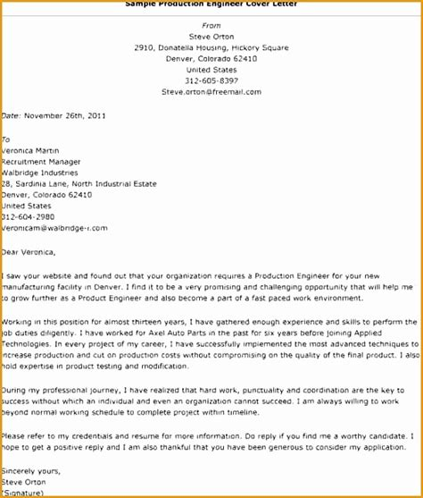 Already Written Resumes by 8 Resume Sles Students Free Sles Exles