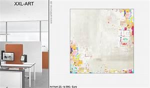 Kunsthandel und galerie moderne bilder kunst art4berlin for Sanit rhandel berlin