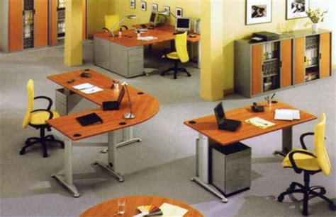 mobilier bureau haut de gamme gamme de mobilier de bureau leader