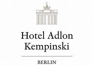 Hertz Autovermietung Dresden : sixt autovermietung berlin finderr ~ Markanthonyermac.com Haus und Dekorationen