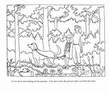 Coloring Pages Ticks Tick Wordfinds Lyme Lovely Worksheets Paisley Peacock Rainy Something sketch template
