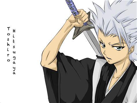 Anime Bocah Jenius Visible Idea Of Perfection Tokoh Anime Unik Dan Berwajah