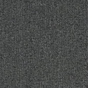 lancer enterprises inc midnight marine carpet 185247 pontoon carpets at sportsman s guide
