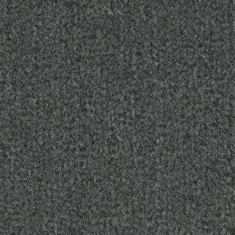 Boat Guide Carpet by Lancer Enterprises Inc Midnight Marine Carpet 185247