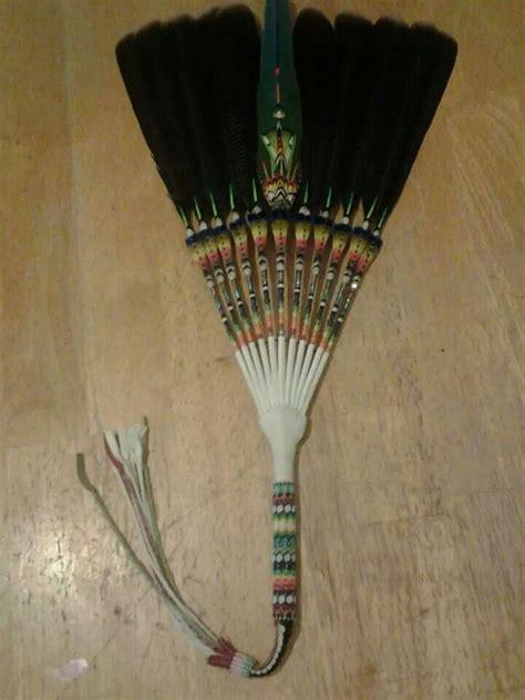 church fans for sale 292 best images about powwow fans on pinterest l 39 wren