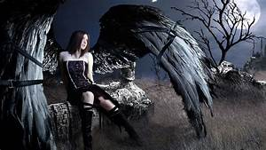 Gothic, Wallpapers, 53, Images