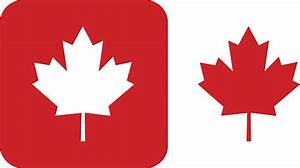 Royalty Free Maple Leaf Clip Art, Vector Images ...