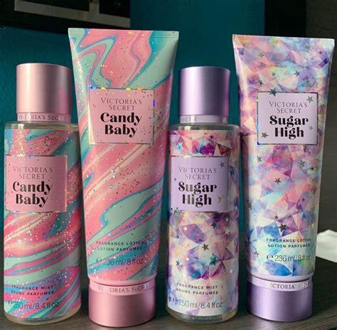 17 Victoria Secret Parf M Lotion Duft Victoria Secret Parf