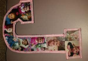 photo collage babykids keepsake great