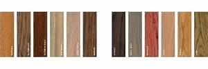 Holz Beizen Weiß : woca meister colour l holzboden l woca onlineshop der holzpunkt ag ~ Frokenaadalensverden.com Haus und Dekorationen