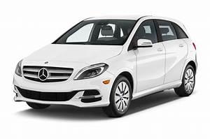 Mercedes Classe B 2014 : 2014 mercedes benz b class reviews and rating motor trend ~ Medecine-chirurgie-esthetiques.com Avis de Voitures