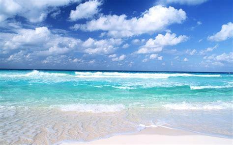 sea view hd sea wallpapers sand summer fresh air
