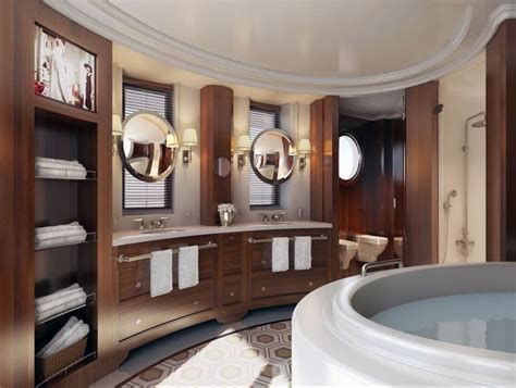Best Paint For Bathroom  Home Design And Decoration Portal