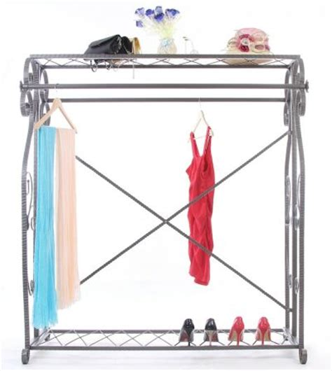 Decorative Clothing Racks Uk by Cheap Clothing Stores Nursing Clothing Stores