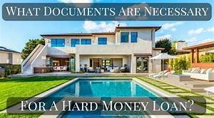 What is a bridge loan how does a bridge loan work for What documents do i need for a home equity loan