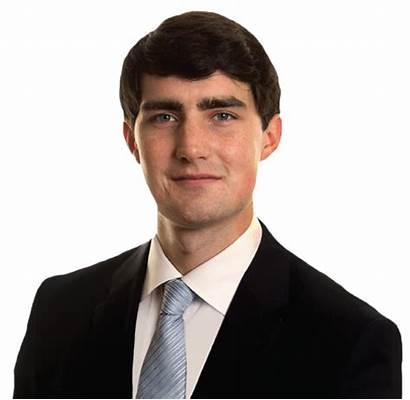Jack Chambers Td Fianna Statement Protection Please