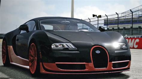 1 synopsis 2 vehicles 2.1 race 3 references bugatti was found in 1909 by jean bugatti and went defunct in 1963. Forza Motorsport 4 - Bugatti Veyron Super Sport 2011 - Test Drive Gameplay (HD) [1080p60FPS ...