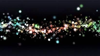 Glitter Wallpapers Desktop Background
