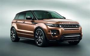 Range Rover Evoque D Occasion : range rover evoque 2014 4x4news home ~ Gottalentnigeria.com Avis de Voitures