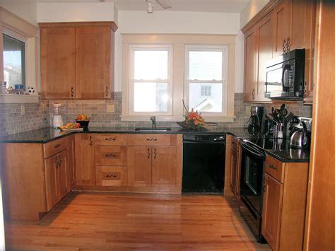 build in kitchen units designs kitchen built in cupboards designs k c r 7977