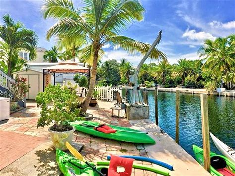 Islamorada Vacation Rentals   Florida Keys Vacation Homes
