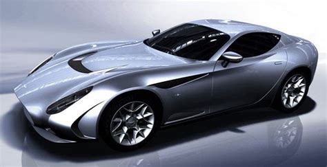 english sportscars famous sports cars italian pictures