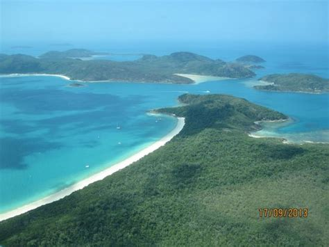Glass Bottom Boat Whitsunday Islands by Glass Bottom Boat Picture Of Hamilton Island Air