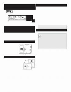 Lux Products Thermostat Psd111 User Guide