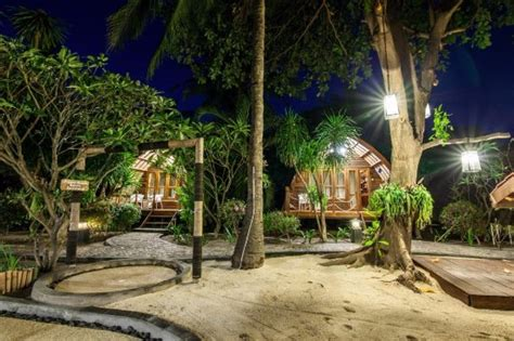 trawangan dive resort manta dive gili trawangan resort 39 豢4豢5豢 updated