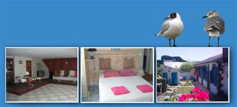 chambre d hotes quiberon chambre d hote quiberon avec les meilleures collections d