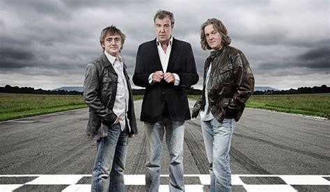 Top Gear Best Episodes Top 10 Best Top Gear Episodes Gtspirit