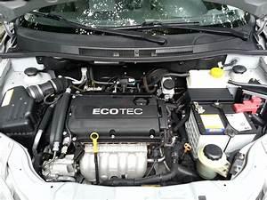 2009 Chevy Aveo5 Ls Parts Diagram  Diagrams  Auto Wiring Diagram