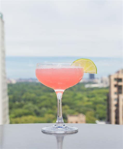 best vodka drinks best cosmopolitan recipe how to make a cosmopolitan delish com