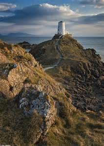 landscape photographs   uk reveal stunning wild