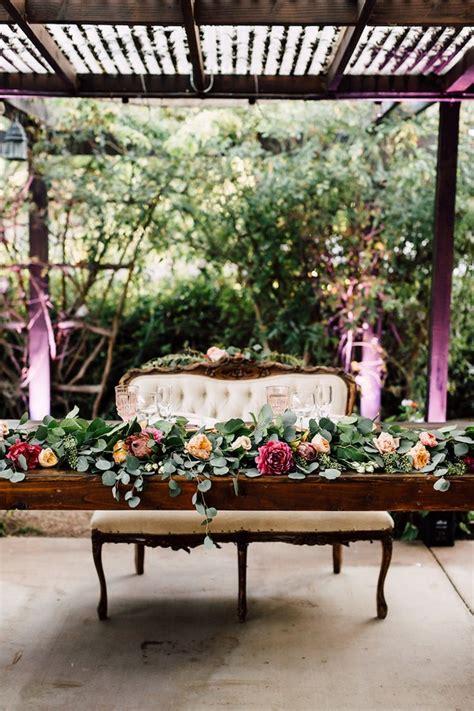 top  fall wedding color combos  steal deer pearl