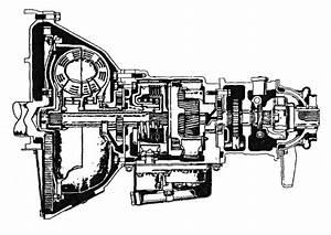 Delphi Delco Wiring Diagram