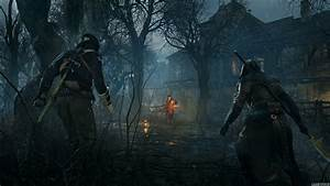 Assassin s Creed Unity - New screenshots, artwork and new ...