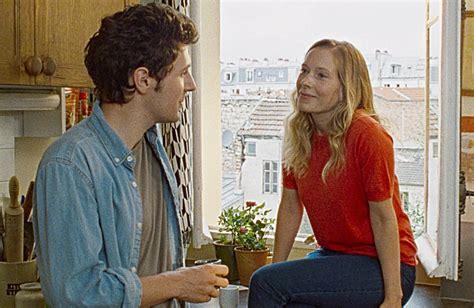 Drama mein leben mit amanda darsteller und crew : Mein Leben mit Amanda - Kritik & Trailer - FilmClicks