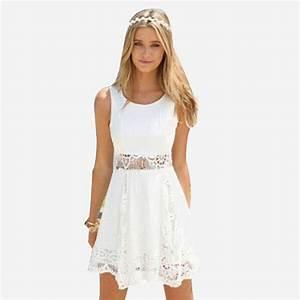 meilleur blog robe robe d39ete femme pas cher With robe d été pas cher