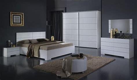kreabel chambre b chambre à coucher 2 idée de décoration kreabel