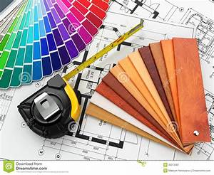 interior design tools clipart clipart suggest With interior design materials online