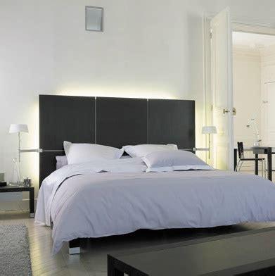 chambre design moderne lit design de chez ligne roset photo 10 15 lit moderne
