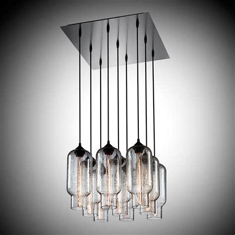 chandeliers and lighting fixtures pendants ls modern chandeliers lights fixtures