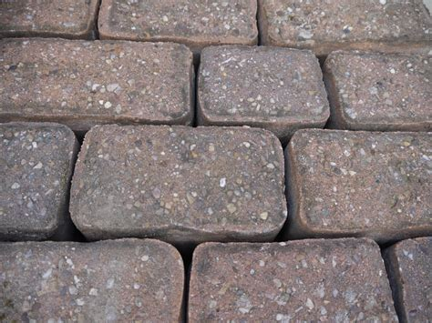 paver prices 80mm reclaimed block paving prices paving