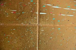 Astuce Enlever Plinthes Carrelage Sur Cloisons : comment enlever une tache de peinture sur du carrelage ~ Melissatoandfro.com Idées de Décoration