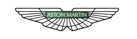 Aston Martin Logo by Aston Martin Logo Meaning And History Aston Martin Symbol