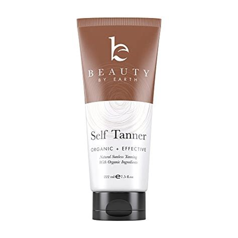 best face tanning l reviews self tanner organic and natural ingredients sunless