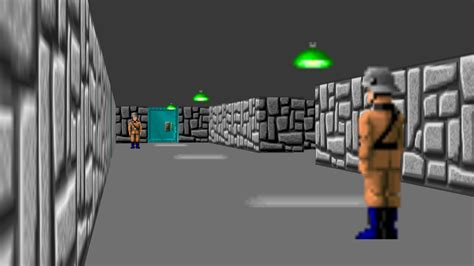 5 Pc Games That Defined The 90s Video Games The Escapist